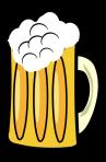394px-frosty_beer_mugsvg1