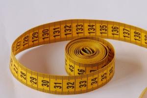 Plastic_tape_measure
