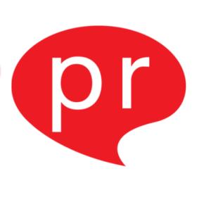 Natoinal_PR_Logo