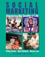 Social-Marketing-Kotler-Philip-9780761924340